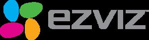 EZVIZ-Logo-PNG-1024x276-e1494948063828