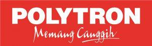 logo-polytron