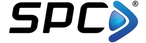 logo-spc-1024x305