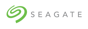 seagate-png-file-seagate2015-2c-horizontal-pos-png-5493
