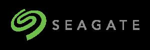 seagate-png-file-seagate2015-2c-horizontal-pos-png-5493